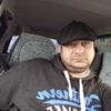 Nikolay, 36, Ishimbay