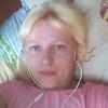 Ольга, 33, г.Идринское