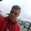 Денис, 17, Куп'янськ