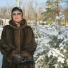 Светлана, 60, г.Волгоград