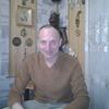 слава, 38, г.Симферополь