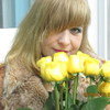 Татьяна, 42, г.Нефтеюганск