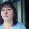 Марина непейпиво, 42, г.Кременчуг