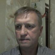 Валерий 56 Урай
