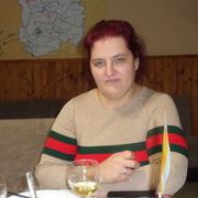 Светлана 41 Кострома