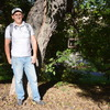 Юрий, 36, г.Братислава