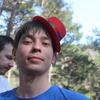 дмитрий, 30, г.Новороссийск