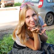 Марьяна 36 Москва