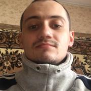 Евгений 23 Москва