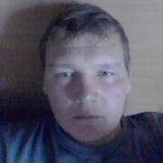 Константин 35 Томск