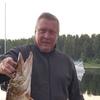 Алексей, 55, г.Москва