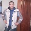 Иван Полищук, 27, г.Черкассы