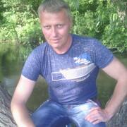 Вячеслав 48 Лутугино