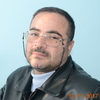 Rahim, 41, г.Баку