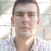 Oleg, 30, Polohy