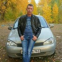 АЛЕКСЕЙ, 46 лет, Скорпион, Самара