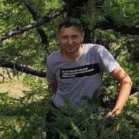 Rus, 45 лет, Стрелец, Иркутск