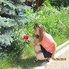Олечка, 28, г.Челябинск