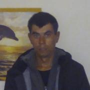 Денис 27 Екатеринбург
