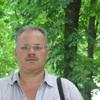 МИША, 53, г.Могилев