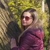 natalі, 30, Lodz