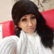 Ирина 45 лет (Телец) Саяногорск