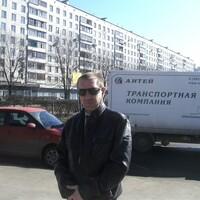 sane00q, 44 года, Телец, Москва