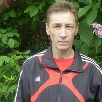 александр, 59 лет, Овен, Томск
