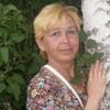Marina, 50, г.Нижний Новгород