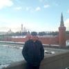 Maksim Sarbin, 39, Shigony