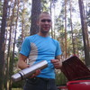Vladimir, 25, г.Харьков