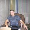 Сергей, 37, г.Старая Русса