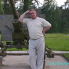 Дмитрий, 45, г.Мирный (Архангельская обл.)