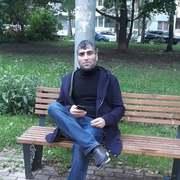 Левон Есаян 43 Москва
