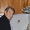 valery, 61, г.Белоусово