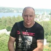 Олег 46 Владимир