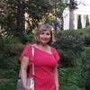 Оксана, 44, г.Ярославль