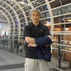 Stephen, 30, г.Гонконг