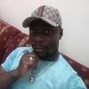 Michael Brown, 27, г.Дубай