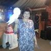 Ольга, 51, г.Краснодар
