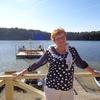 Светлана, 66, г.Могилев