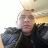 Виктор, 33, г.Александрия