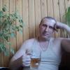 Виктор, 51, г.Челябинск
