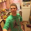 Иван, 25, г.Владимир