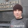 валера студдебекер, 31, г.Запорожье