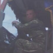Денис 38 Борисоглебск