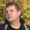 Сергей, 40, г.Одинцово