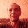 Владимир, 48, г.Ленинск-Кузнецкий