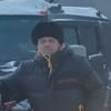 Дима, 41, г.Новосибирск