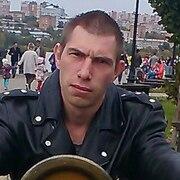 Евгений 37 Ижевск